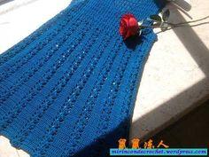 Crochet dress | vestido en crochet | hermoso!! Lo amo!!