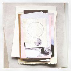 #20  todayssmallcollage . . #sophieklerk #project #collage #collageart #mixedmedia #paper #art #forsale #collage #abstractart #13 #instaart #instaartist #workonpaper #artwork #wallart #mixedmediaart #mixedmediaartist #todayssmallcollage #abstractcollage #contemporaryart #instagood #newseries #newwork #artist #contemporaryart