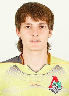 Евгений Боданов
