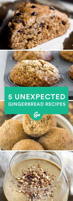 Sorry, gingersnaps.  #gingerbread https://greatis…
