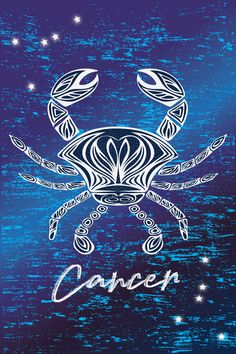 Available in prints or digital.  Click on the link to see all products with this hand drawn then digitalised crab.   #horoscope #crab #cancer #zodiac #stars #starsigns #cancerzodiac #horoscopecancer #sealife #digitalprint #prints #ocean My Canvas, Canvas Prints, Art Prints, Zodiac Symbols, Constellations, Digital Prints, Vibrant Colors, How To Draw Hands, My Arts