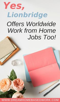 1257 Best Work from Home Tips & Advice images in 2019 | Make money