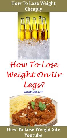how to lose weight fast while nursing