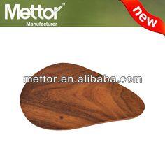 2013 mettor vendita calda di qualità superiore uniciin legno decorativo taglieri di legno - italian.alibaba.com