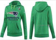 http://www.xjersey.com/nike-new-england-patriots-2015-super-bowl-xlix-women-pullover-hoodie-green.html Only$53.00 #NIKE NEW ENGLAND PATRIOTS 2015 SUPER BOWL XLIX WOMEN PULLOVER HOODIE GREEN Free Shipping!