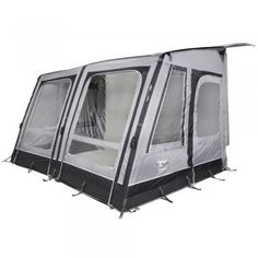 Vango Varkala Ii 520 Inflatable Caravan Awning Air Awnings