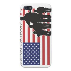 =>Sale on          	Support our Troops iPhone 5 Case           	Support our Troops iPhone 5 Case today price drop and special promotion. Get The best buyReview          	Support our Troops iPhone 5 Case today easy to Shops & Purchase Online - transferred directly secure and trusted checkout...Cleck Hot Deals >>> http://www.zazzle.com/support_our_troops_iphone_5_case-256584711762182357?rf=238627982471231924&zbar=1&tc=terrest