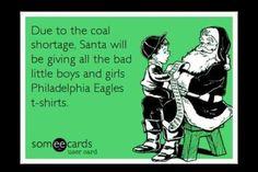 Eagles Fans Suck 100