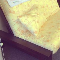News and topics of interest in the world of organic, eco, green bedding, design and furniture. Futon Frame, Futon Covers