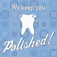 Our hygienists are the best! Our patients say their mouths have never felt cleaner after their hygiene visits! #dental2000nj
