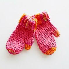 451 Beste Afbeeldingen Van Haken Bricolage Crochet Bags En