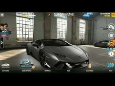 458 Best CSR Racing for Android images in 2019 | Android, Racing