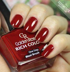 GR Rich Color 24