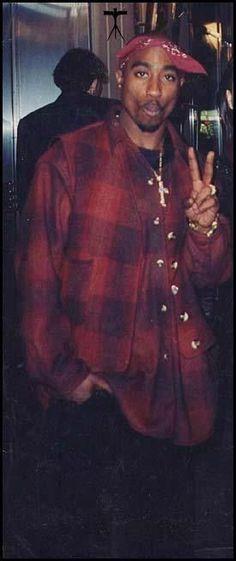 42 Best Ideas For Wallpaper Iphone Vintage Quotes God Life 2pac, Tupac Shakur, Tupac Wallpaper, Rap Wallpaper, 90s Hip Hop, Hip Hop Rap, Tupac Pictures, Tupac Photos, Tupac Art