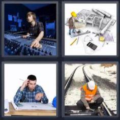 4+fotos+1+palabra+arquitecto+mezclador+-+Pulsa+sobre+la+foto+para+ver+la+soluci%5cu00f3n
