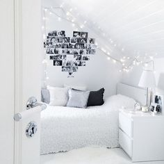 53 cute teenage girl bedroom ideas for small rooms that will blow your mind 9 Te. 53 cute teenage girl bedroom ideas for small rooms that will blow your mind 9 Teenage Girl Bedrooms Bedroom Blow cute Girl Ideas Mind Rooms small Teenage Small Room Bedroom, Small Rooms, Bedroom Decor, Design Bedroom, Bedroom Ceiling, Closet Bedroom, Bedroom Bed, Bedroom Themes, Small Space