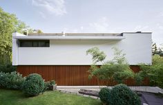 Houses-and-Interiors-by-Alexander-Brenner-Architects-4