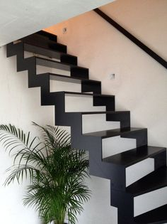 Luxury Staircase, Open Trap, Jungle Gym, Projects, Design, Interior Ideas, Home Decor, Industrial, Role Models