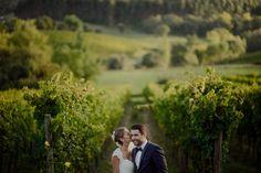 Portfolio - Pedro Vilela | Portugal Wedding Photographer | Lisbon Wedding Photographer | Wedding Photography | Fotógrafo de Casamento