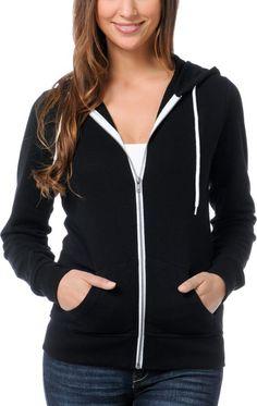 Zumiez Sweaters For Girls