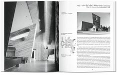 Peter Lindbergh, Marcel Breuer, Burke Decor, Bauhaus, Case Study, 2 In, Photo Wall, Typography, United States