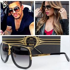 3430764c60e Sunglasses for Men  Ties Lunette Carrera Homme