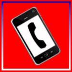 PARMA CENTRO: SMARRITO SMARTPHONE HUAWEI NERO http://www.terzobinarionetwork.com/2015/10/parma-centro-smarrito-smartphone-huawei.html