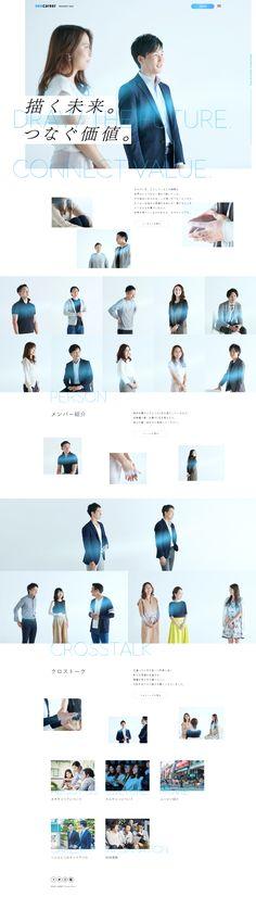 Web Design, Site Design, Creative Design, Graphic Design, Lookbook Layout, Kids Web, Web Inspiration, Business Photos, Simple Designs