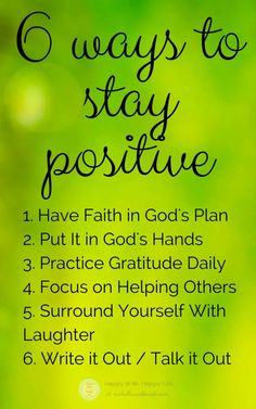 33 Stay Positive Quotes About Life To Inspire Words Of Wisdom Prayers For Stay Positive Quotes About Life To Inspire Words Of Wisdom 8 Having Faith Quotes, Positive Quotes For Life Encouragement, Bible Quotes About Faith, Stay Positive Quotes, Staying Positive, Quotes About God, Quotes About Strength, Positive Messages, Dream Quotes