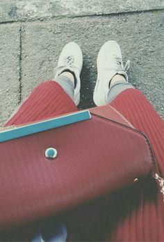 #fashionstyle #nike #nikeairmax #shoes #maroon