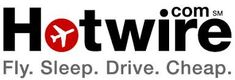 Hotwire often offers the best published deals on cars by collecting rates from its eight rental car company partners, including Alamo, Enterprise and Hertz. Travel Advice, Travel Tips, Air Travel, Travel Hacks, Online Travel Sites, Finance Blog, Finance Tips, Discount Travel, Travel Information