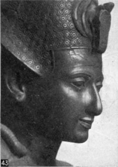 Rameses II was 90 yrs old and suffered from extreme arthritis at the time of the Exodus. It is unlikely that he was the one who chased the Hebrews. It is more likely that his first born son (who was also commander of his army) actually led the chase.