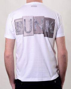 Punk, Mens Tops, T Shirt, Fashion, Supreme T Shirt, Moda, Tee Shirt, Fashion Styles, Punk Rock
