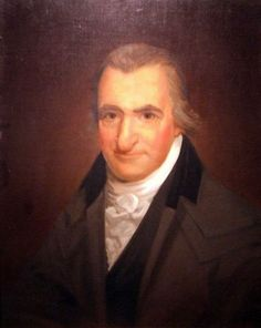 Thomas Paine - Founding father revolutionary privateer author of Common Sense and The Age of Reason Morale Boosters, Continental Army, Thomas Paine, People Of Interest, Founding Fathers, Long Time Ago, American Revolution, History Facts, Common Sense