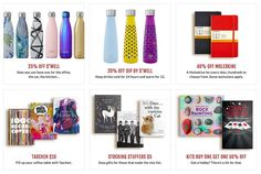 Barnes and Noble Black Friday 2018 Ads and Deals Browse the Barnes and Noble Black Friday 2018 ad scan and the complete product by product sales listing. Black Friday Ads, Moleskine, The Office, I Card, Coupons, How To Apply, Coupon