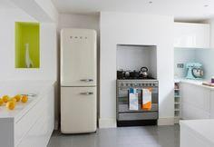 Smeg Kühlschrank Gebraucht : Die 85 besten bilder von style cure apartment therapy cure und