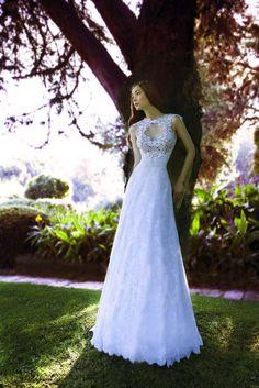 Νυφικά Costantino by Constantino Couture Wedding Gowns, Wedding Dresses, Fairytale Bridal, Princess Line, Constantino, Spring Summer 2015, Bridal Collection, Body Shapes, Fairy Tales