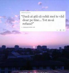 Sad Love Quotes, Amazing Quotes, Sentimental Quotes, Let Me Down, Boyfriend Quotes, Adolescence, Spiritual Quotes, Motto, Haha