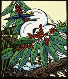 Google Image Result for http://www.leslievandersluys.com.au/giclee/files/page4-1006-full.jpg