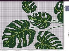 Стильная подушка, вяжем жаккардом 1 Baby Cross Stitch Patterns, Cross Stitch Love, Cross Stitch Flowers, Tapestry Bag, Tapestry Crochet, C2c Crochet, Crochet Chart, Cross Stitching, Cross Stitch Embroidery