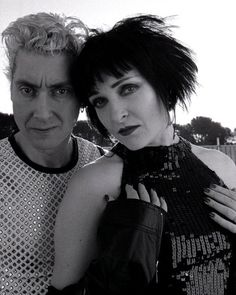 I love Siouxsie so much 💘 Siouxsie Sioux, Siouxsie & The Banshees, Make Carnaval, Tune Music, Modern Goth, Goth Subculture, Women Of Rock, Gothabilly, Kooples