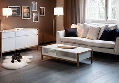 4-parchet laminat gri inchis decor living