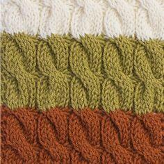 Bio-Wool: 100% Bio Wool/Lã Biológica. Needles/Agulhas 5 1/2 (USA 9). Weight/Gramagem 50g = 72m (1.75oz = 78yds)