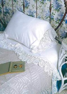 Sweetmilk Manor Cotton Bedclothes $109.95