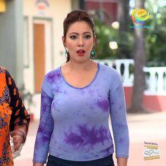 South Indian Actress SUVICHAR PHOTO GALLERY  | 1.BP.BLOGSPOT.COM  #EDUCRATSWEB 2020-05-10 1.bp.blogspot.com https://1.bp.blogspot.com/-PE62UZk3tFc/Xjv6tHGB28I/AAAAAAAAEm4/t-Qk7VxL1qIivoAMptetxWhaVzOGouofwCEwYBhgL/s320/quote%2B7-01.jpg