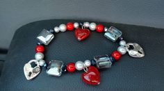 KnotInKansasAnymore - Featured Maryland Buyers and Sellers Team Shop of the Week by Jeanne Osborne on Etsy
