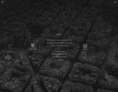 Elespacio — http://bestwebsite.gallery/2014/11/10/elespacio/