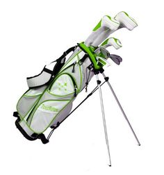 Golfschläger SALE £95 SET OF 2 CLEVELAND RTX 588 ROTEX FACE 2.0 WEDGES TOUR SATIN 54 & 58