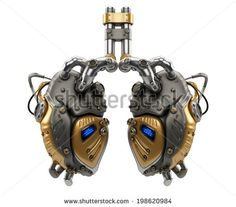 stock-photo-artificial-robotic-internal-organ-steel-lungs-with-sensors-lung-protocol-systems-198620984.jpg (450×395)