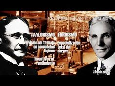 ▶ La Revolucion Industrial - YouTube